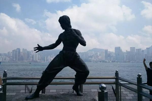 深圳公司组织旅游去哪好?香港